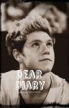 Dear Diary cover