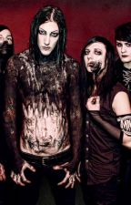 Lovesick(MIW Imagines) by SoulOfOblivion