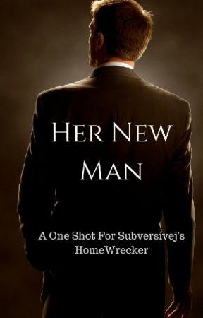 Her New Man by TheKinkyBaby
