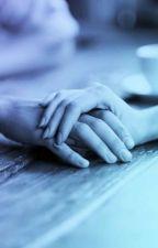 Empathie, de toi j'avais l'espoir by safieloux