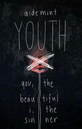 Youth I Love Yoo X Reader Oneshots 1 Dieter Rejection Wattpad