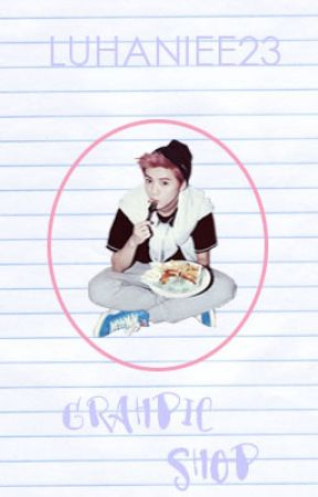 Luhannie23 Graphic Shop [CLOSED REQUESTS] by luhaniee23