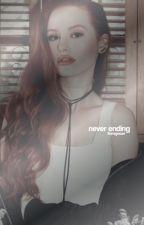 never ending ✓ timothée chalamet  by finnsgrazer