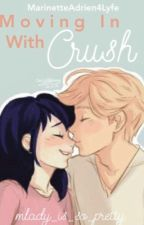 Moving in with my crush by taesthighs