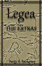 Legea: The Extras by autumn_sunfire