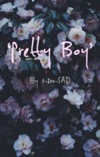 🌸Pretty Boy//Naruto various x male reader(discontinued)🌸 by hes_gonna_kill_me