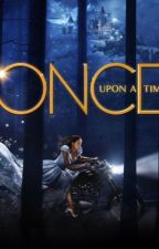 OUAT One shots  by ouat2402
