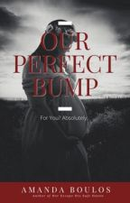 Our perfect bump by AmandaReneeBoulos