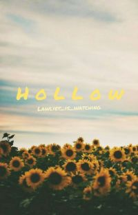 Hollow  (Haikyuu Angst)   cover