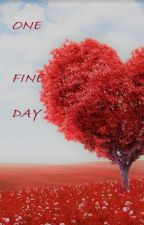 One fine day by HanMingSoo