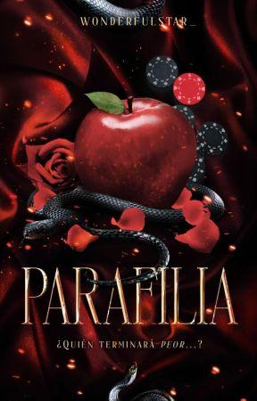 PARAFILIA.   Yoonmin +18. by wonderfulstar_