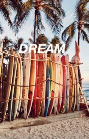 dream by nimcawolf