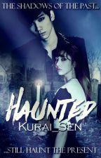 Haunted | VIXX + Dreamcatcher by Kurai_Sen