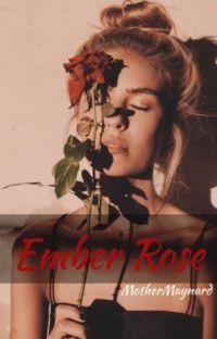 Ember Rose cover