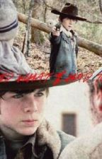 Dixon Daughter (~Carl Grimms Love Story~) by heavenlyhxrry