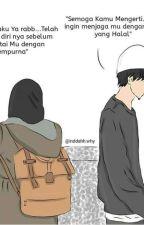 Takdir Cinta by TrianaSubagja