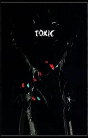 toxic | yandere one shots by xixvic