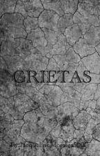 Grietas by YoonKittyPrettymiauJ