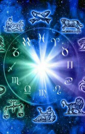 Zodiac Games by Vandyana