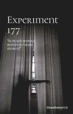 Experiment 177 door Strawberry109