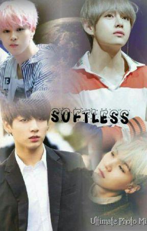 softless by jeontaepo2382