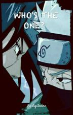 who's the one? (Itachi x reader x Kakashi modern)  by digitoxine