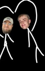 RT preferences ✔  by Rainbow_Cat-Cow