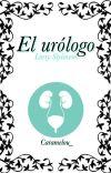 El urólogo    L.S. (Omegaverse) cover