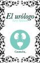 El urólogo    L.S. (Omegaverse) by Caramelou_