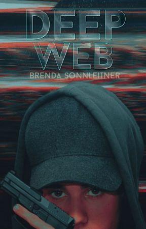 DEEP WEB ▸jb◂ by Brenauhl