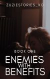 Enemies with Benefits | ✓ cover