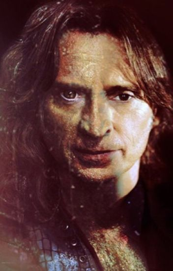 Making love with the devil hurts Rumplestiltskin Making Love With The Devil Hurts Em Butler Wattpad