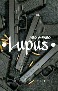 Lupus • ABO Mpreg cover