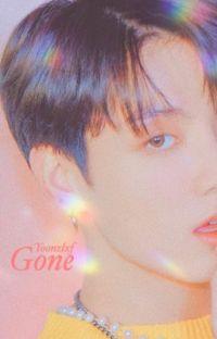 Gone 🍓 JJK cover