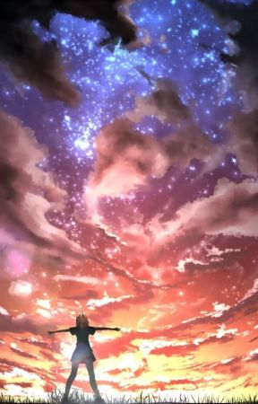 One-Shoty pięciuset gwiazdek [ZAMÓWIENIA ZAMKNIĘTE] by -Gagi-