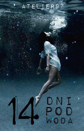 14 dni pod wodą by atelierscript