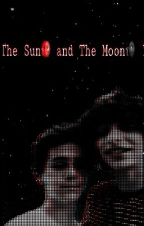 The Sun And The Moon.||Fack|| by mammtshippafack