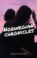 NORWEGIAN CHRONICLES - EPISODE 1: Calyssa [FR] by hailey-brooke