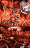 Demon of my Demons  cover