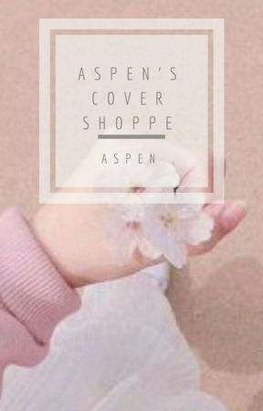 Aspen's Cover Shoppe by AParallelLine