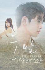 눈발 (A Stray Goat), The Sequel by ahgahrin