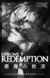 Demon's Redemption cover