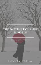The Day That Change Himself [Oikawa x Sugawara] [Fanfiction] [Haikyuu] by IssauraBelle