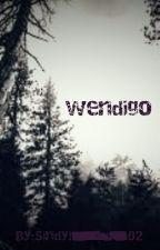 Wendigos (Svenska) av Sindyj_02