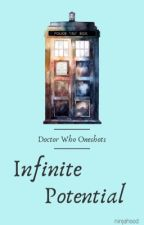 Infinite Potential | Doctor Who by ninjahood