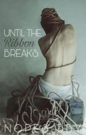 Until The Ribbon Breaks || ziall by Nopes-bby