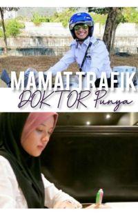 Mamat Trafik Doktor Punya (EDIT) cover