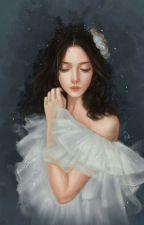 Ảnh Hậu Là Khảo Thần by CornGem0303