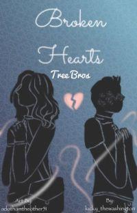 Broken Hearts - TreeBros cover