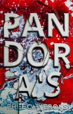 Pandora's by v_eeca